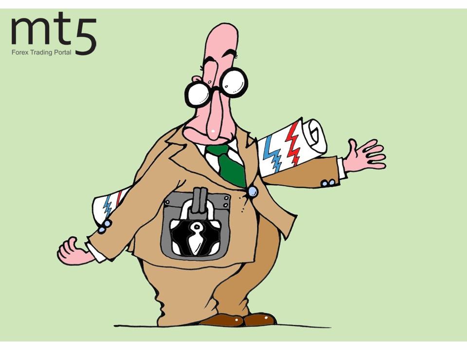 Karikatur Humor bersama InstaForex Img5d94b035ccf41