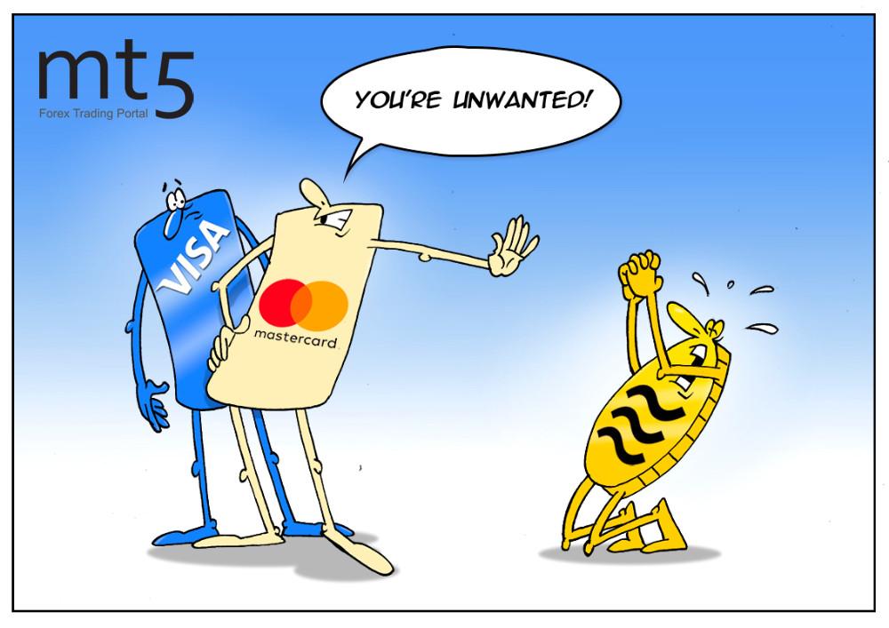 Karikatur Humor bersama InstaForex - Page 2 Img5da5965dba1f3
