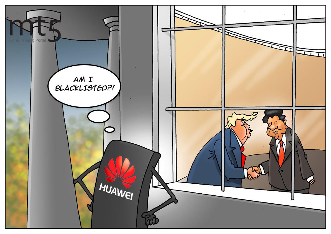 Karikatur Humor bersama InstaForex - Page 2 Img5daed6035c3f4