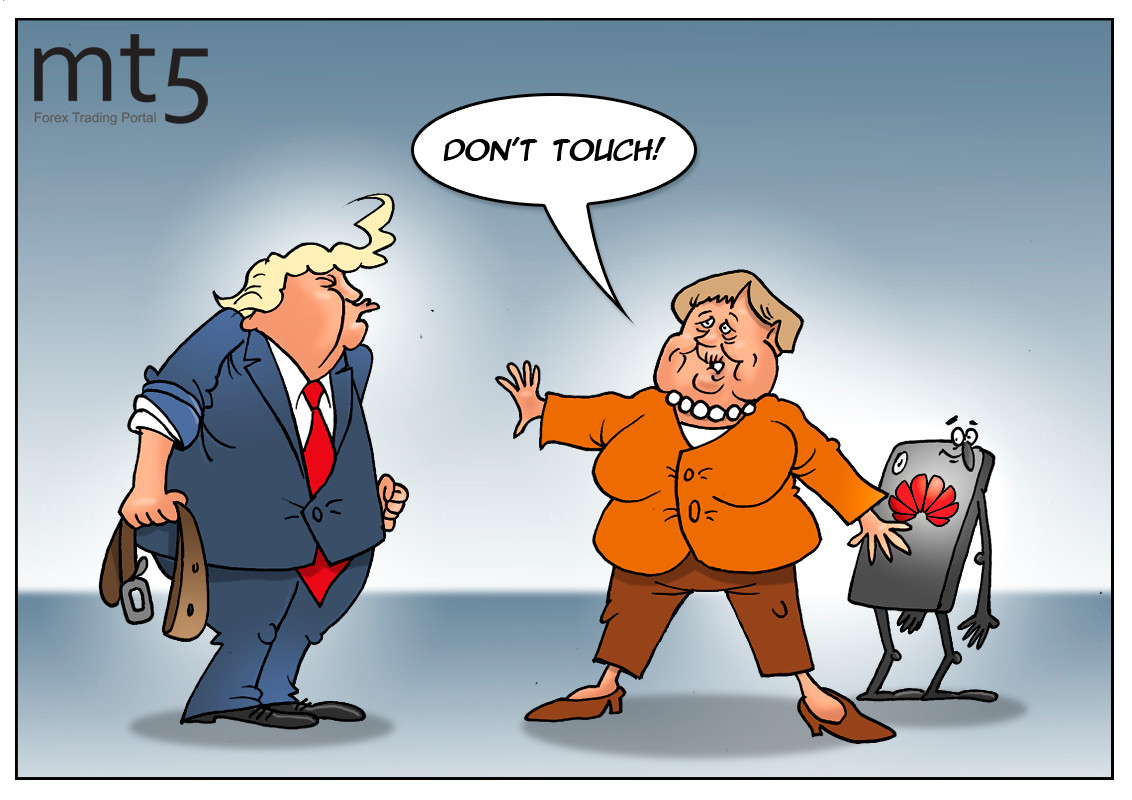 Karikatur Humor bersama InstaForex - Page 2 Img5dafe7940a657
