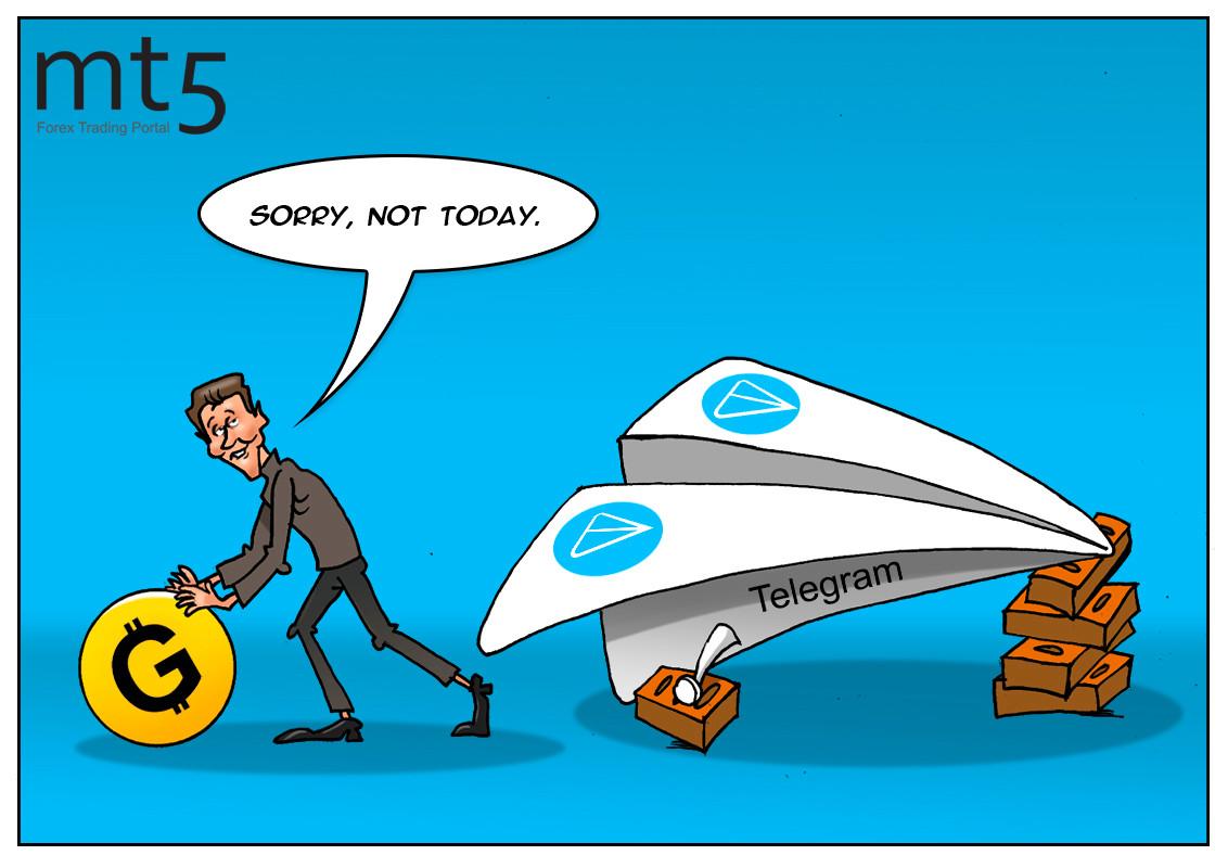 Karikatur Humor bersama InstaForex - Page 2 Img5db1b0d02f52d