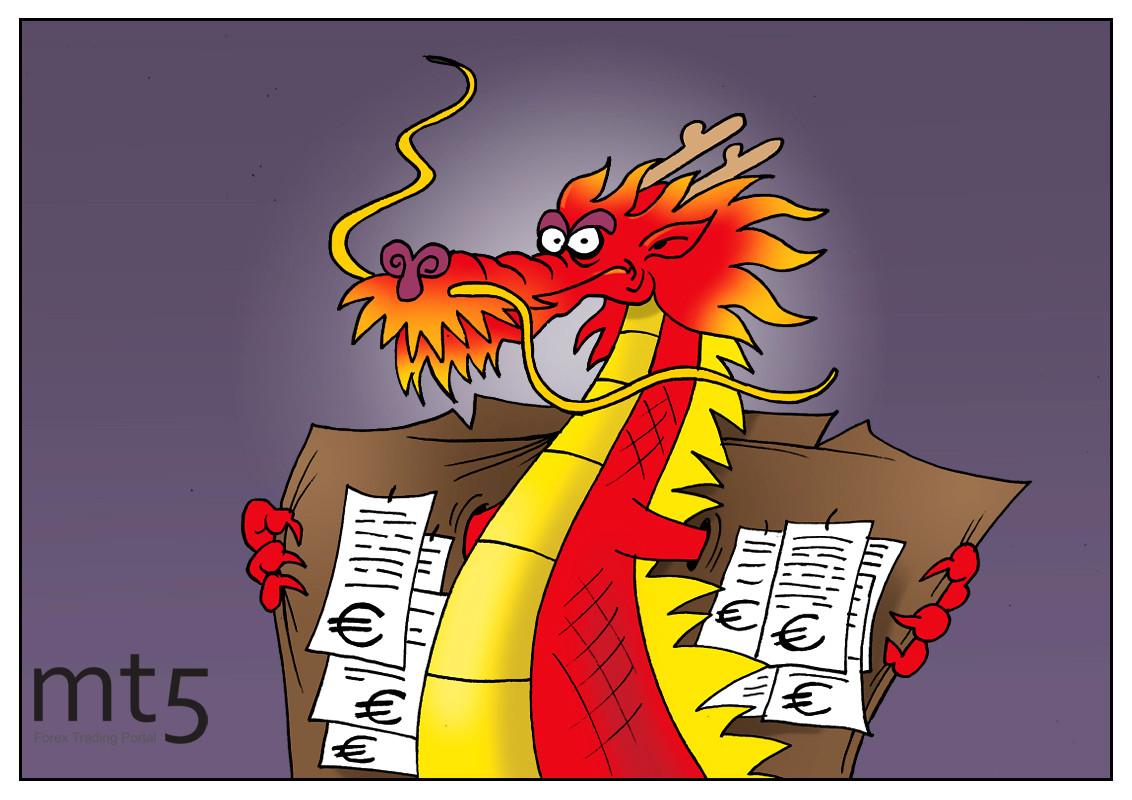 Karikatur Humor bersama InstaForex - Page 2 Img5dba7967c955e