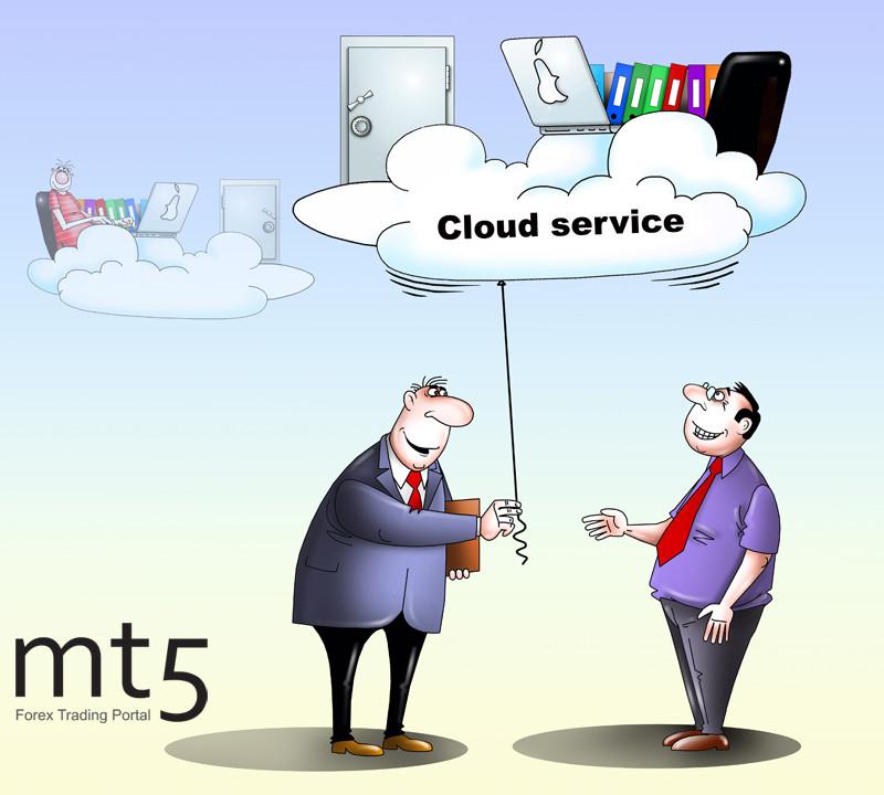 Karikatur Humor bersama InstaForex - Page 2 Img5dbb52e0e5f2b