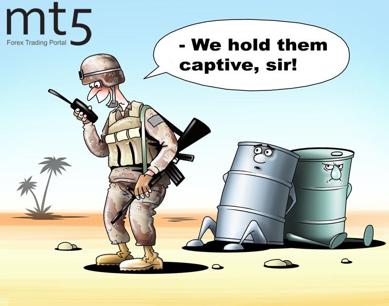 Karikatur Humor bersama InstaForex - Page 2 Img5dc132a82b3ad