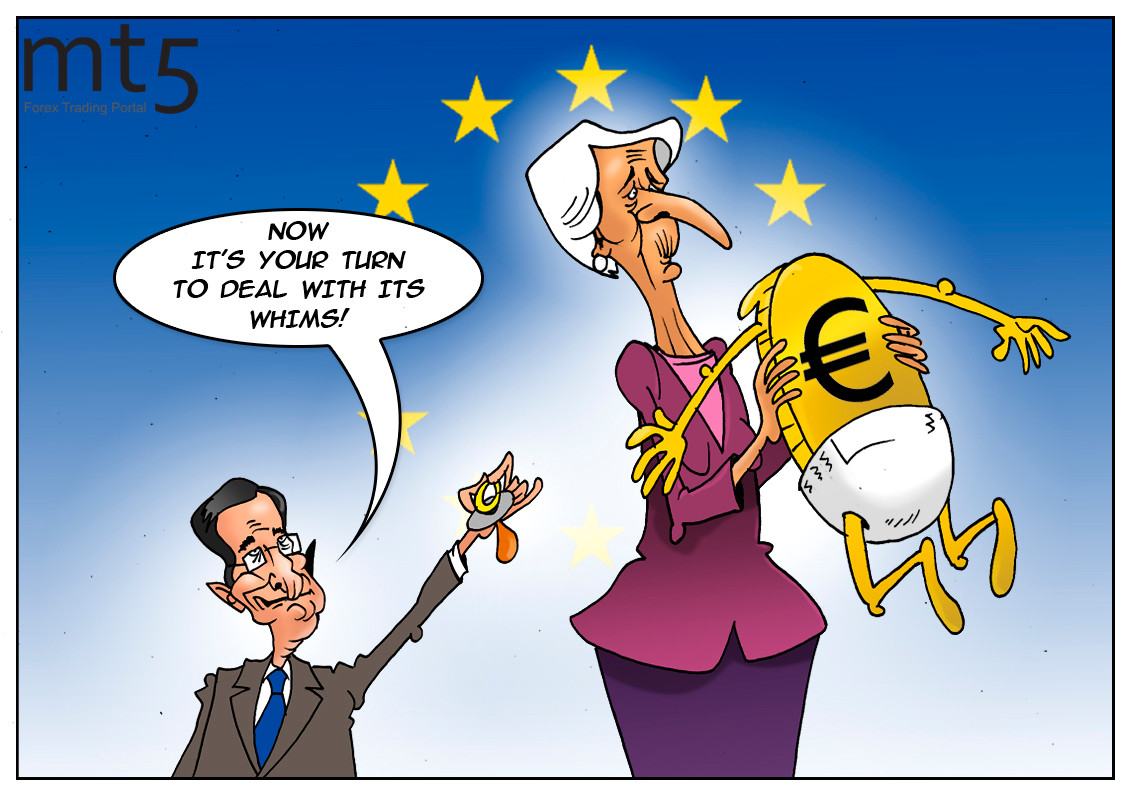 Karikatur Humor bersama InstaForex - Page 2 Img5dc2ea11305c3
