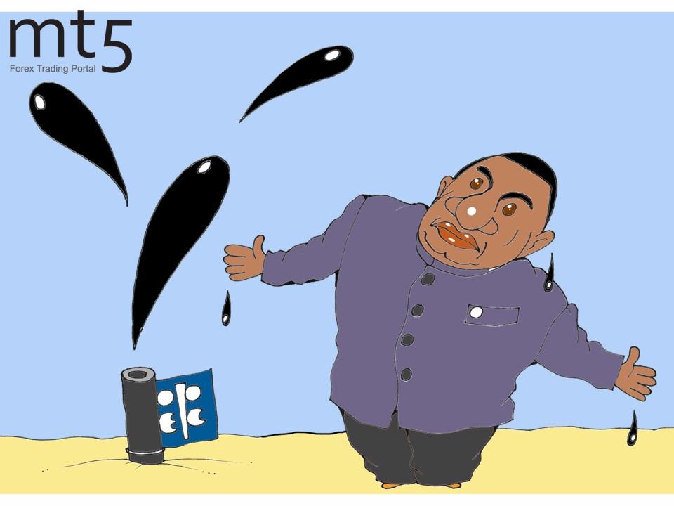 Karikatur Humor bersama InstaForex - Page 2 Img5dd2879bfb1aa