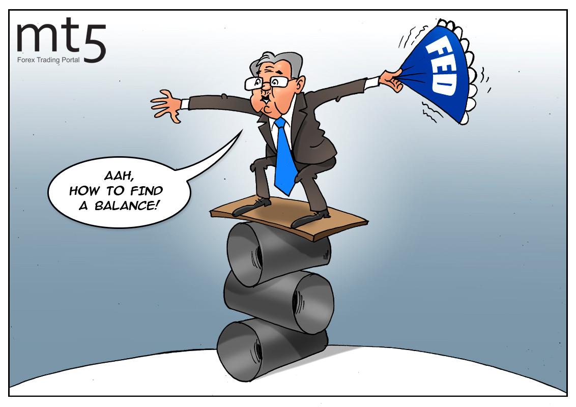 Karikatur Humor bersama InstaForex - Page 2 Img5dd631be52810
