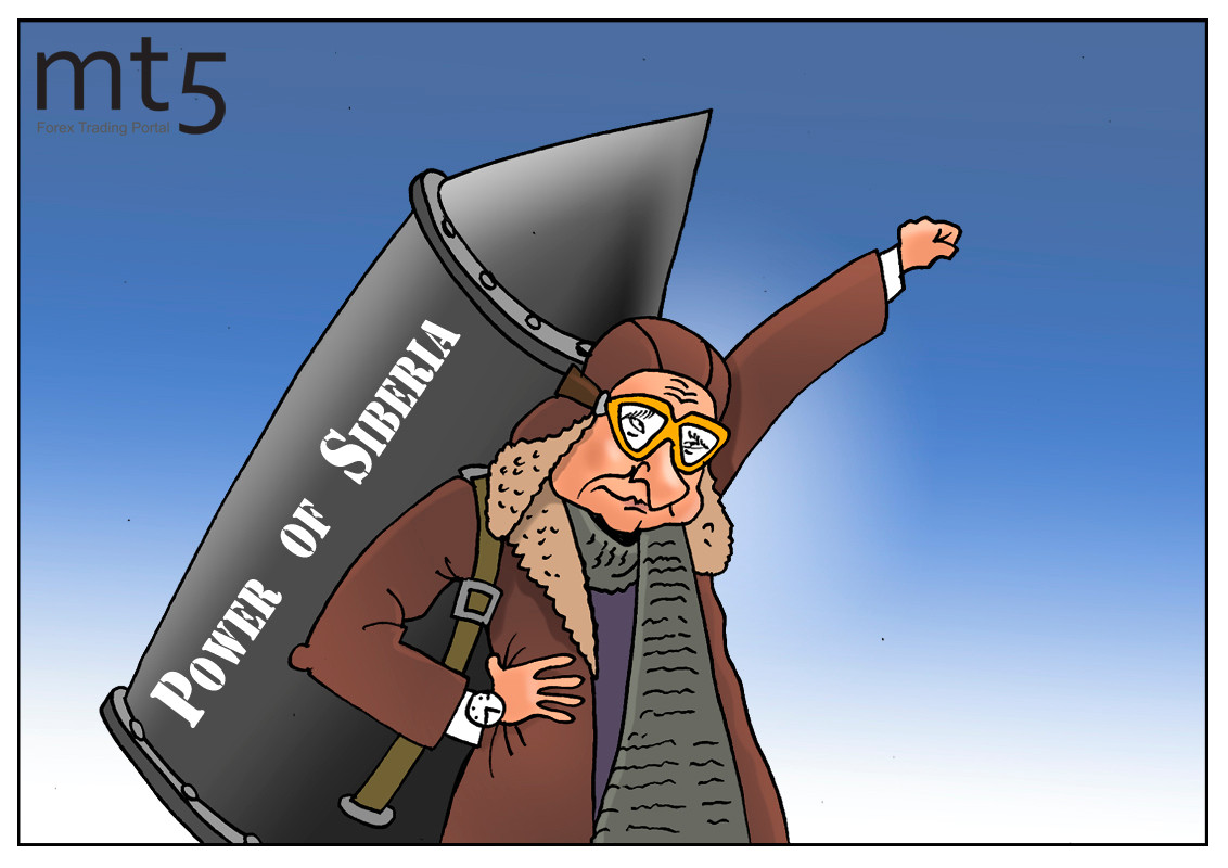 Karikatur Humor bersama InstaForex - Page 3 Img5df0eb368b407