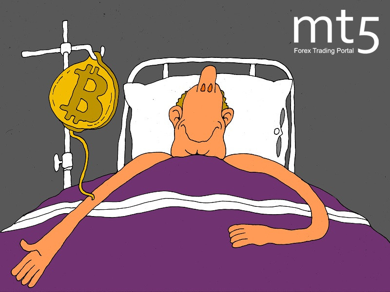 Karikatur Humor bersama InstaForex - Page 3 Img5df74378985c4
