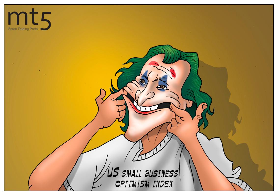 Karikatur Humor bersama InstaForex - Page 3 Img5dfa05e9b6c80