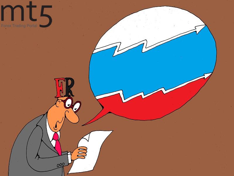 Karikatur Humor bersama InstaForex - Page 3 Img5dfb57b867424