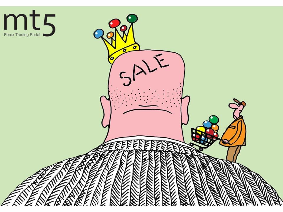 Karikatur Humor bersama InstaForex - Page 3 Img5e007035709d6