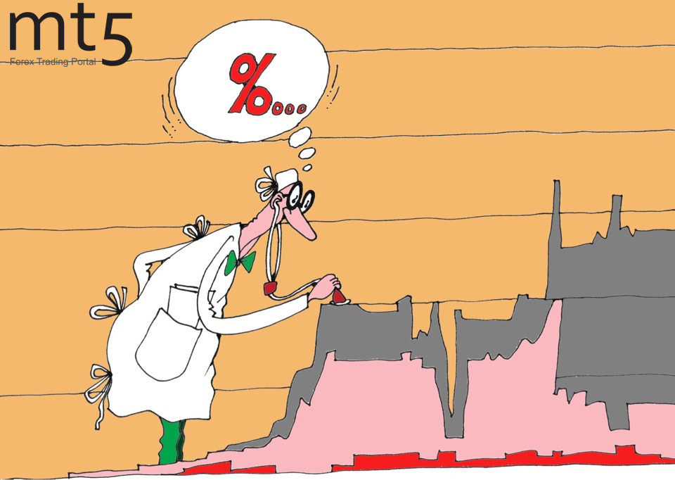 Karikatur Humor bersama InstaForex - Page 3 Img5e04b7f0d365d