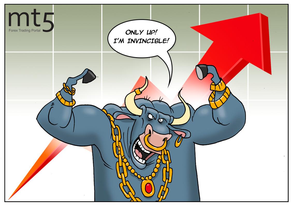 Karikatur Humor bersama InstaForex - Page 3 Img5e09ae3ce7a15