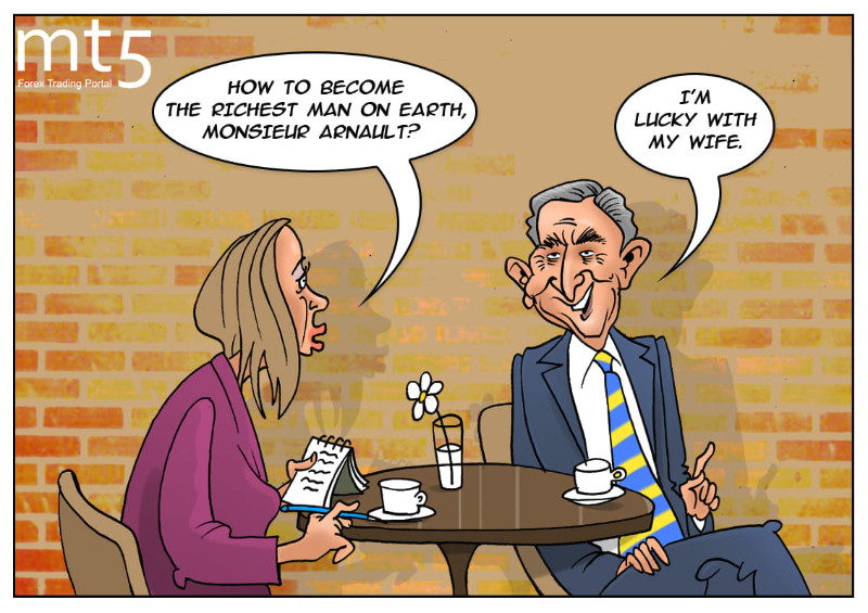 Karikatur Humor bersama InstaForex - Page 3 Img5e0dd1dc898c6