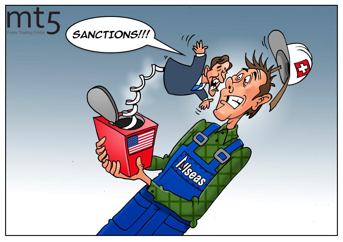 Karikatur Humor bersama InstaForex - Page 4 Img5e0f1b449bcdb