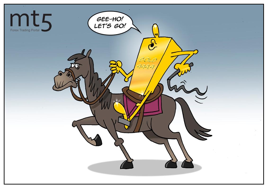 Karikatur Humor bersama InstaForex - Page 3 Img5e134ff29a3c2