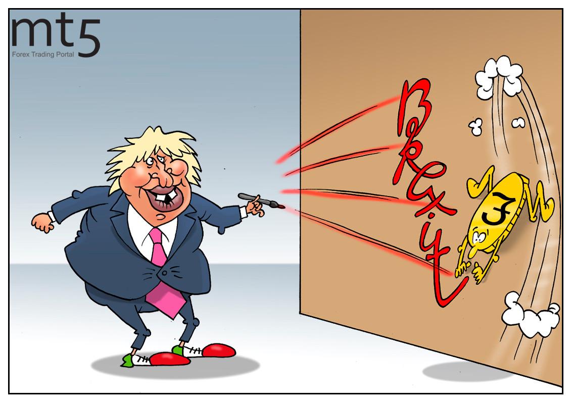 Karikatur Humor bersama InstaForex - Page 4 Img5e144ee658cca