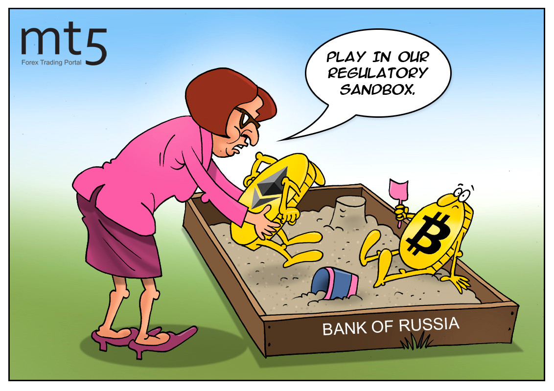 Karikatur Humor bersama InstaForex - Page 4 Img5e15dfd89502f