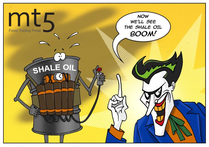 Karikatur Humor bersama InstaForex - Page 4 Img5e182d7da4111