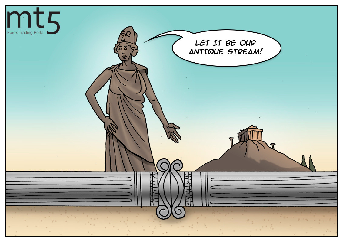 Karikatur Humor bersama InstaForex - Page 4 Img5e218cbdb15b8