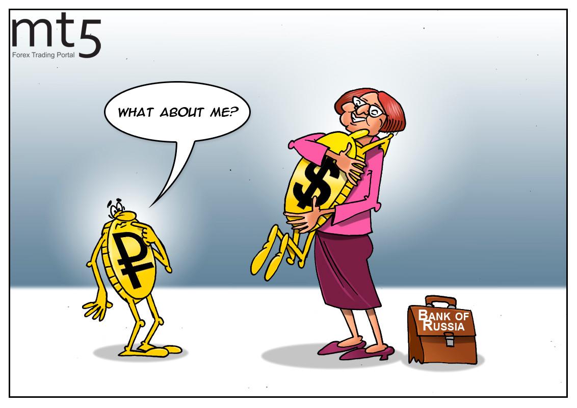 Karikatur Humor bersama InstaForex - Page 4 Img5e27040b94844