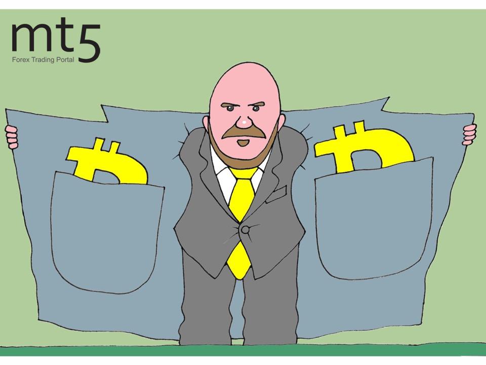Karikatur Humor bersama InstaForex - Page 4 Img5e28454ad46f4
