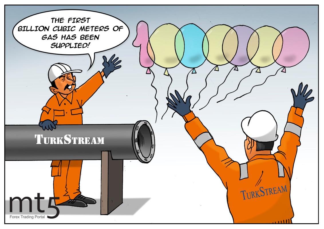 Karikatur Humor bersama InstaForex - Page 4 Img5e3ba7b7a774f