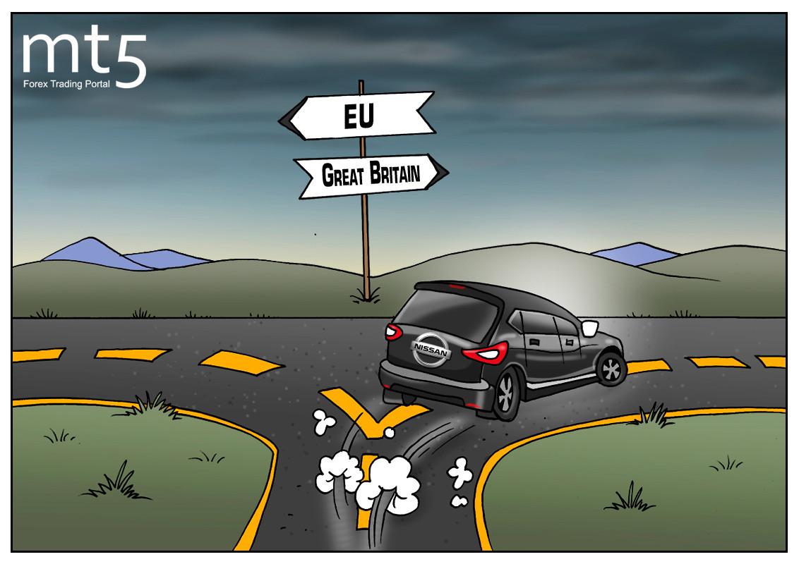 Karikatur Humor bersama InstaForex - Page 4 Img5e42c5b9524b5