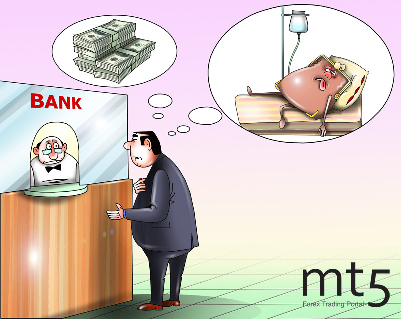 Karikatur Humor bersama InstaForex - Page 4 Img5e466d34f2415