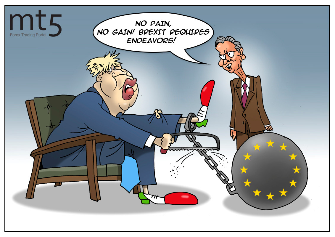 Karikatur Humor bersama InstaForex - Page 4 Img5e4ce785dd347