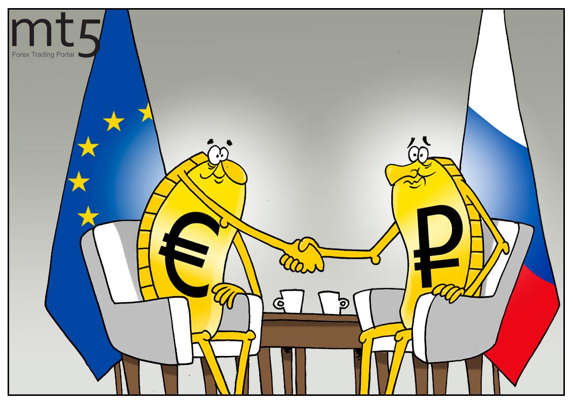 Karikatur Humor bersama InstaForex - Page 5 Img5e53d7e58c6d9