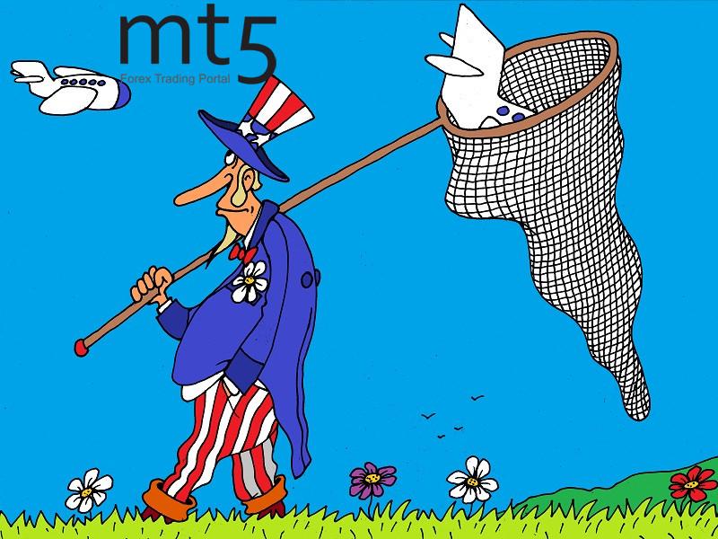 Karikatur Humor bersama InstaForex - Page 5 Img5e54f6be96346