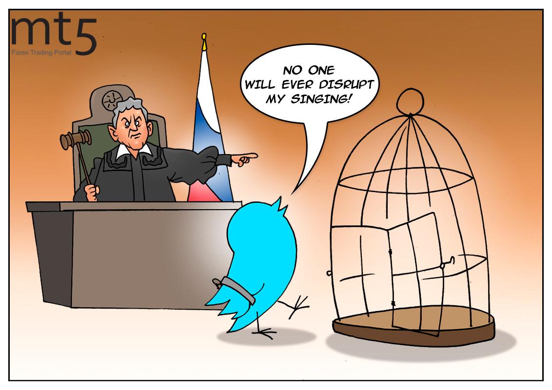 Karikatur Humor bersama InstaForex - Page 5 Img5e5651cbdf5cf