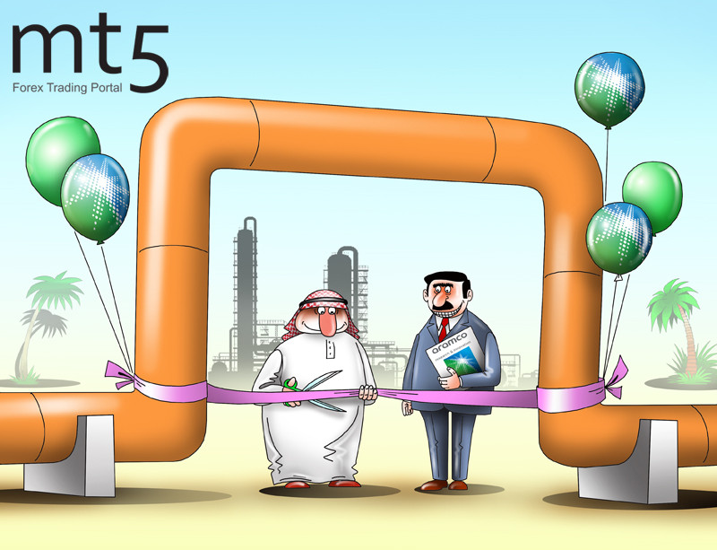 Karikatur Humor bersama InstaForex - Page 5 Img5e5d18b875eea