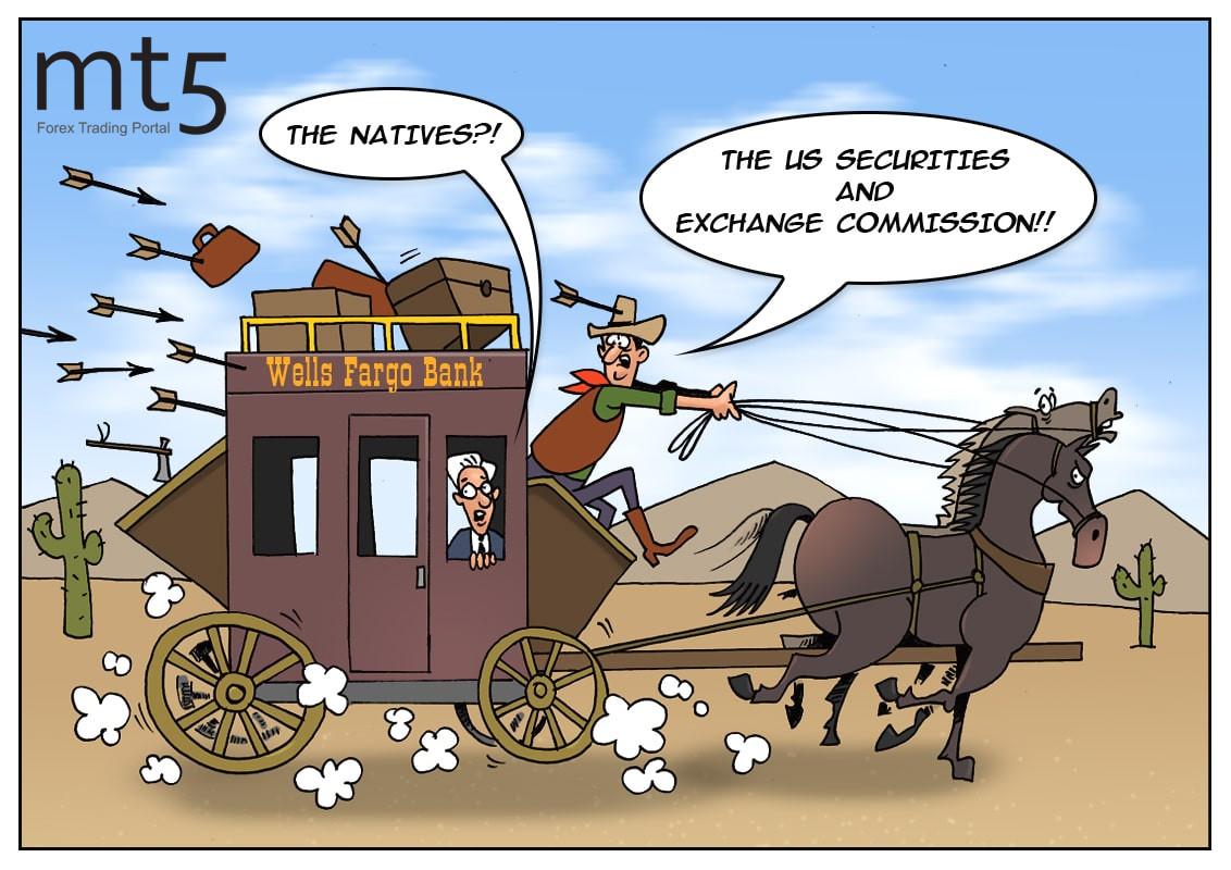 Karikatur Humor bersama InstaForex - Page 5 Img5e5e37f8df4a7