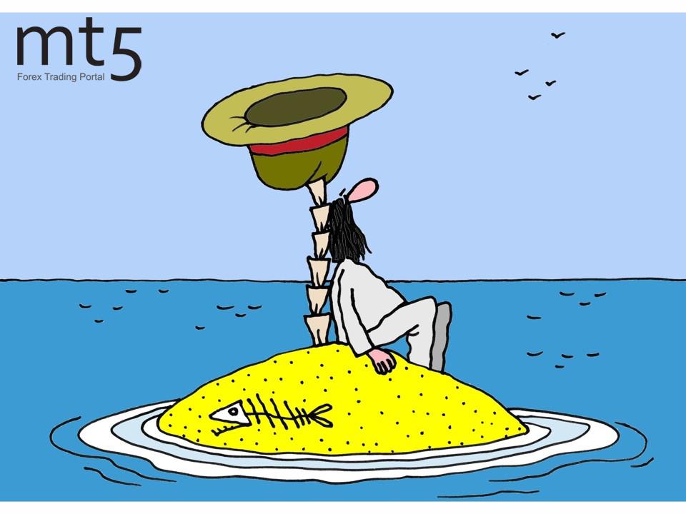 Karikatur Humor bersama InstaForex - Page 5 Img5e6658d4dd423