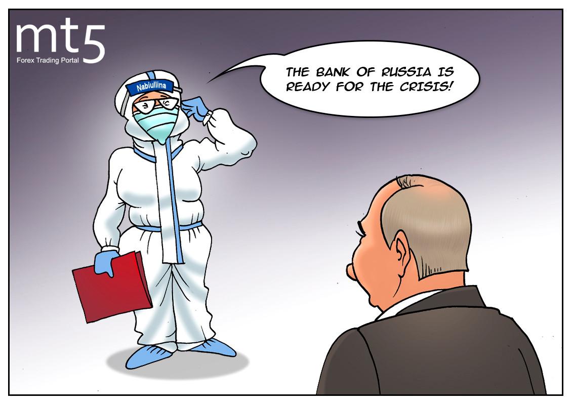 Karikatur Humor bersama InstaForex - Page 5 Img5e679f4cc1194