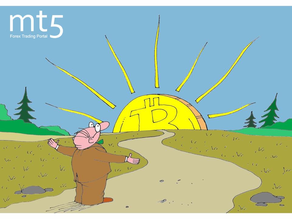 Karikatur Humor bersama InstaForex - Page 5 Img5e6f10f71af10