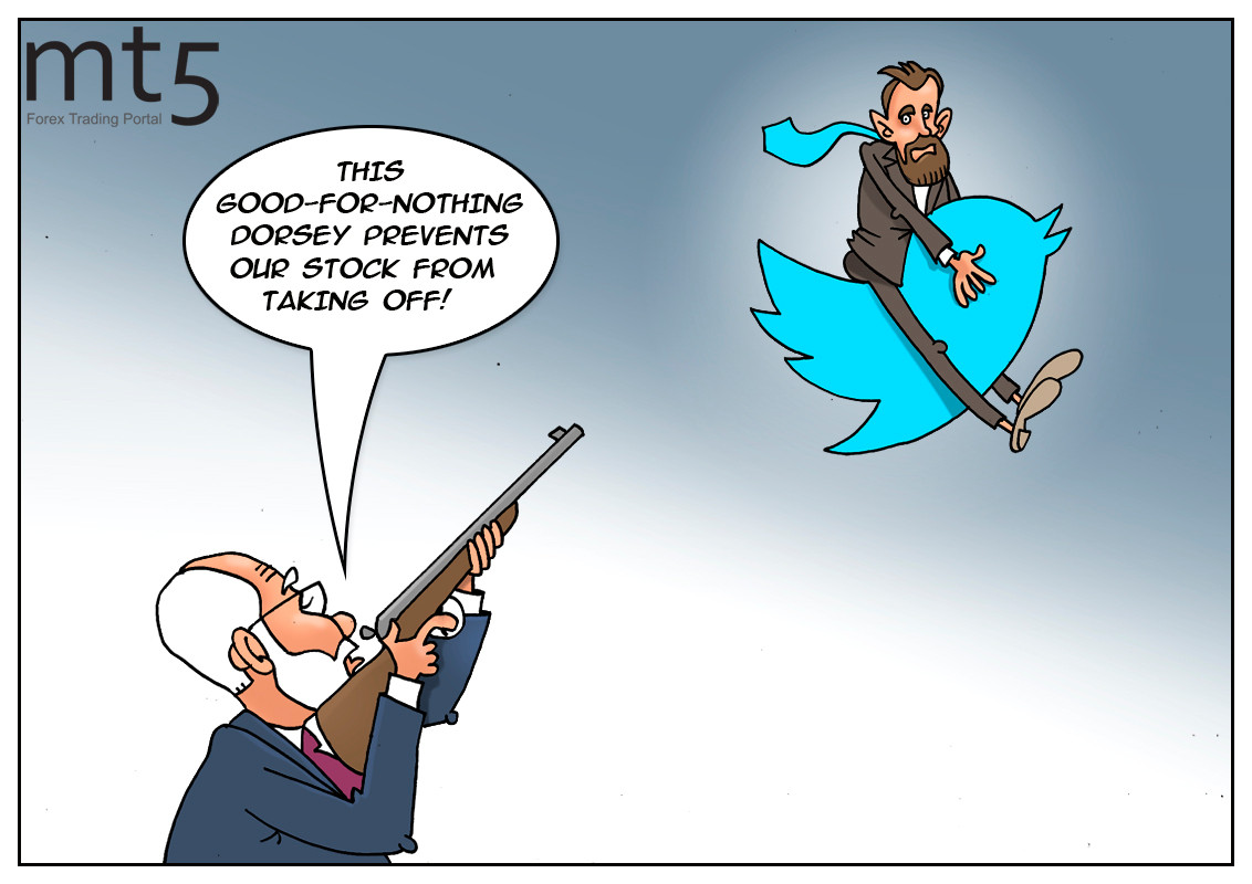Karikatur Humor bersama InstaForex - Page 5 Img5e70717cca369