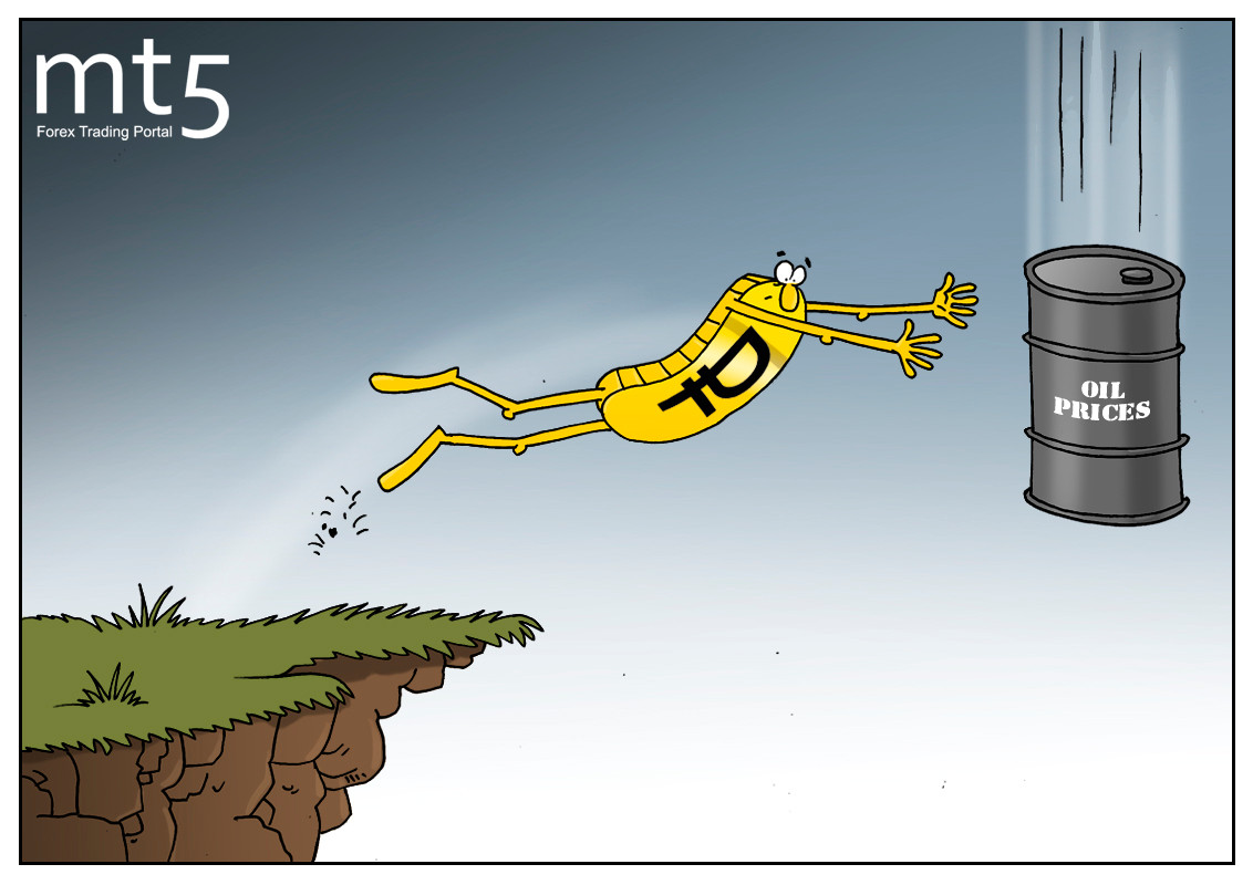 Karikatur Humor bersama InstaForex - Page 6 Img5e70b29f3566e
