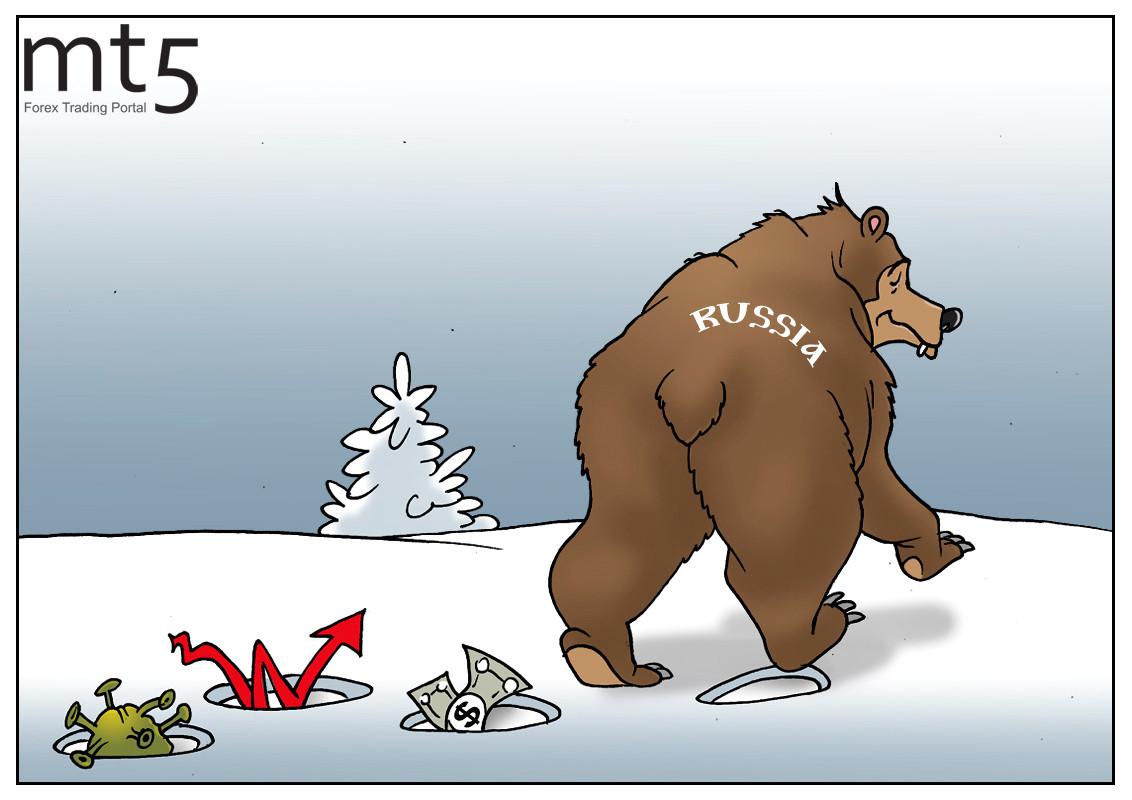 Karikatur Humor bersama InstaForex - Page 6 Img5e73598360ae6