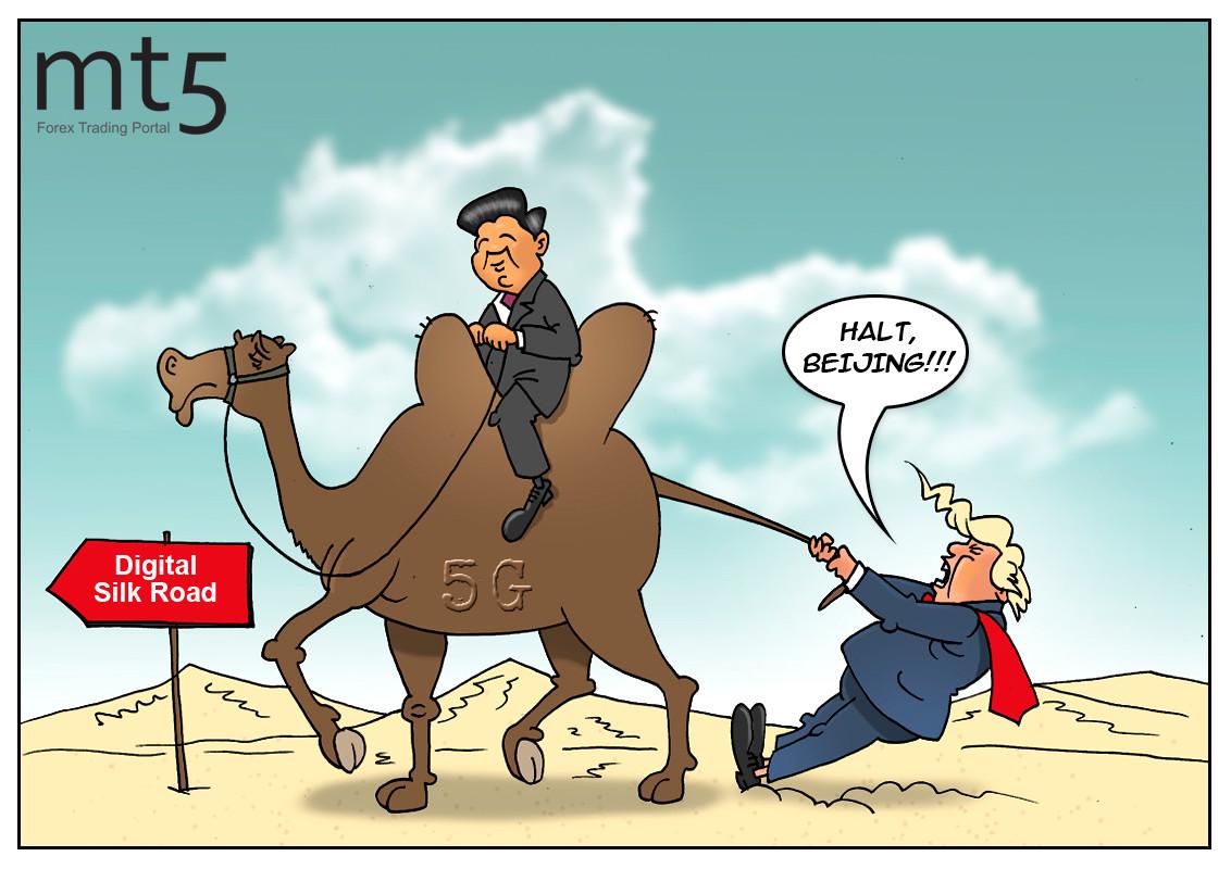 Karikatur Humor bersama InstaForex - Page 6 Img5e73851164092