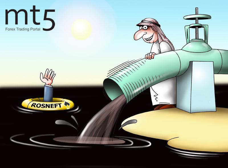 Saudi Arabia to boost its oil exports