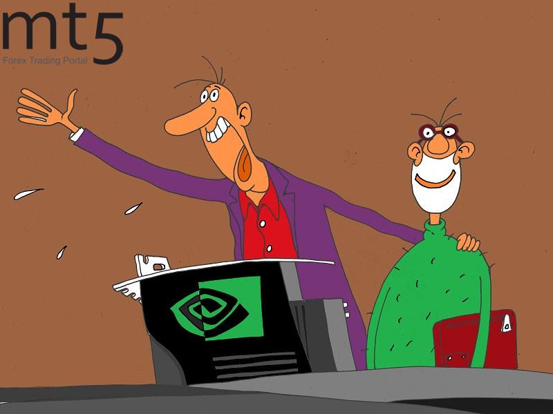 Karikatur Humor bersama InstaForex - Page 6 Img5e7b24c6e8a92