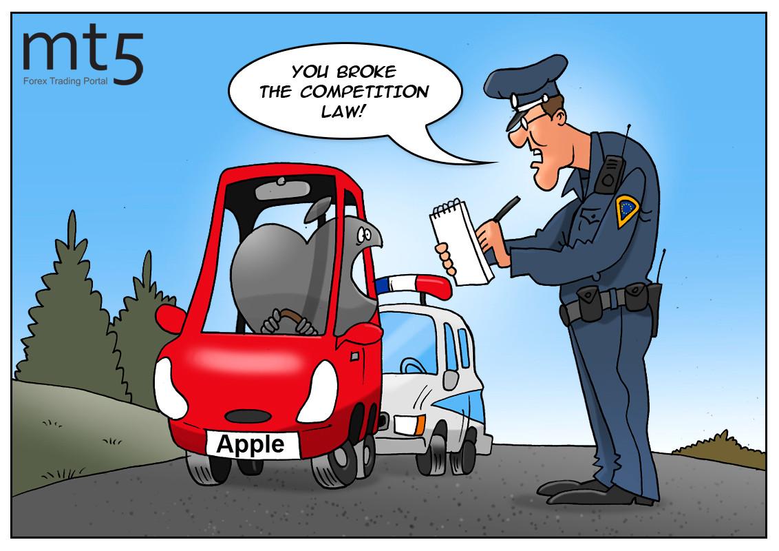 Karikatur Humor bersama InstaForex - Page 6 Img5e7c6e8017d87