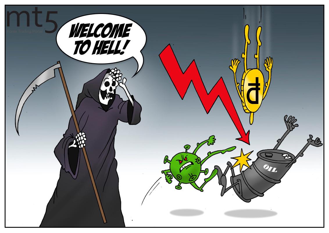 Karikatur Humor bersama InstaForex - Page 6 Img5e7c906e86417