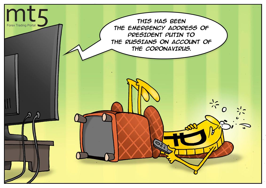 Karikatur Humor bersama InstaForex - Page 6 Img5e859498ffdca