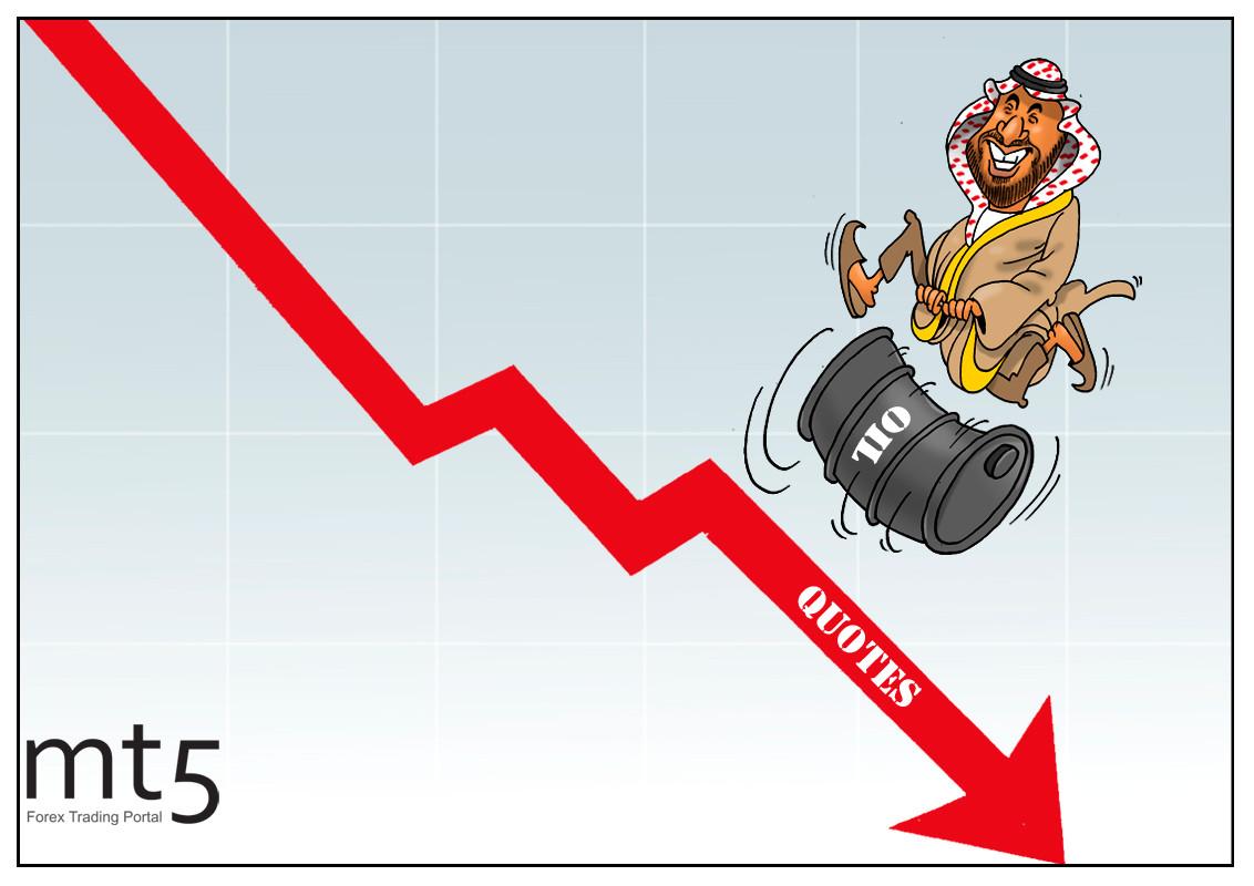 Karikatur Humor bersama InstaForex - Page 6 Img5e8b0cd9c0a1c