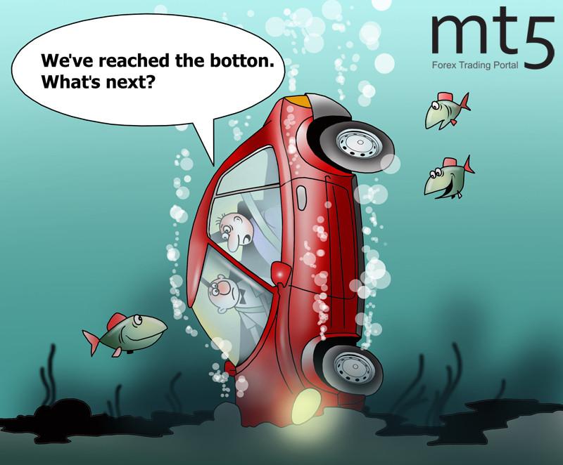 Karikatur Humor bersama InstaForex - Page 6 Img5e8c884fcf9c5